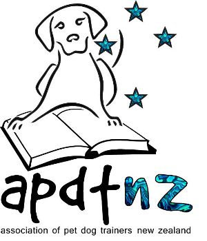 APDTNZ Logo with TEXT smaller